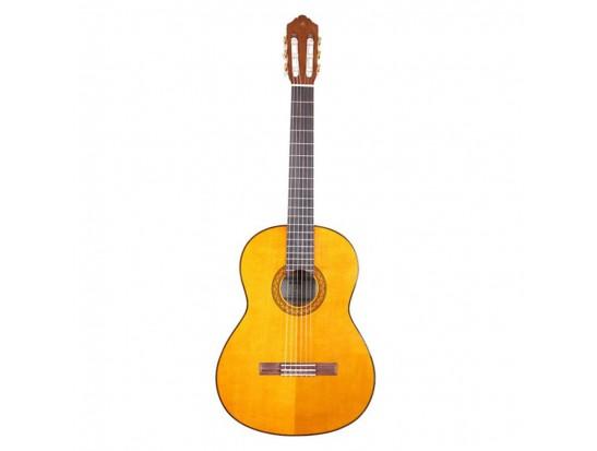 گيتار کلاسيک ياماها مدل C70 | Yamaha C70 Classical Guitar