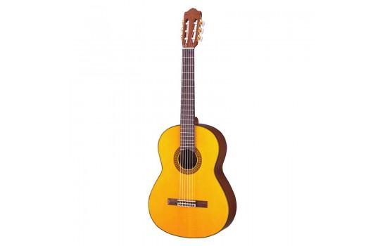 قیمت خرید فروش گیتار کلاسیک Yamaha C80