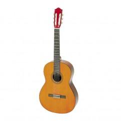 قیمت خرید فروش گیتار کلاسیک یاماها Yamaha CS40