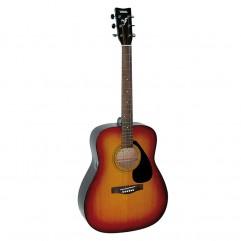 قیمت خرید فروش گیتار کلاسیک یاماها Yamaha F310TBS