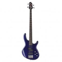 قیمت خرید فروش گیتار الکتریک کورت Cort Action Bass Plus BM