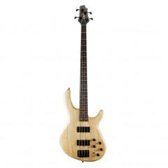 قیمت خرید فروش گیتار الکتریک کورت Cort Action DLX AS OPN
