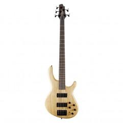 قیمت خرید فروش گیتار الکتریک کورت Cort Action DLX V AS