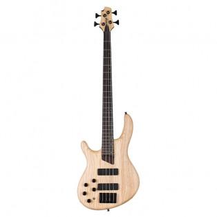 قیمت خرید فروش گیتار الکتریک کورت Cort B4 AS OPN