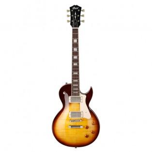 قیمت خرید فروش گیتار الکتریک کورت Cort CR250 VB