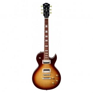 قیمت خرید فروش گیتار الکتریک Cort CR300 ATB