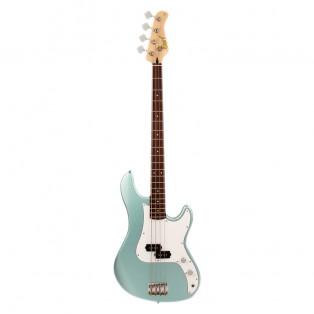 قیمت خرید فروش گیتار الکتریک کورت Cort GB54P SPG