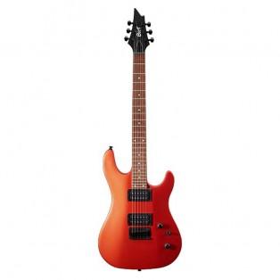 قیمت خرید فروش گیتار الکتریک Cort KX100 IO