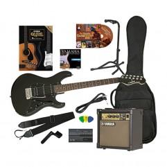 قیمت خرید فروش گیتار الکتریک یاماها Yamaha EG112GP Gig Maker Package