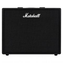 قیمت خرید فروش امپ گیتار مارشال Marshall Code 50