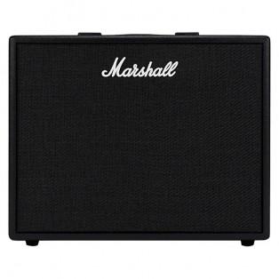 قیمت خرید فروش امپ گیتار Marshall Code 50