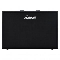 قیمت خرید فروش امپ گیتار مارشال Marshall Code100C