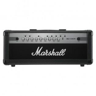 قیمت خرید فروش امپ گیتار Marshall MG100HCFX