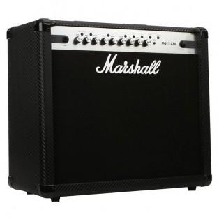 قیمت خرید فروش امپ گیتار Marshall MG101CFX