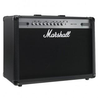 قیمت خرید فروش امپ گیتار Marshall MG102CFX