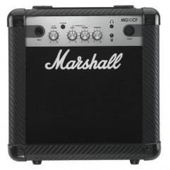 قیمت خرید فروش امپ گیتار مارشال Marshall MG10CF