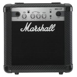 قیمت خرید فروش امپ گیتار Marshall MG10CF