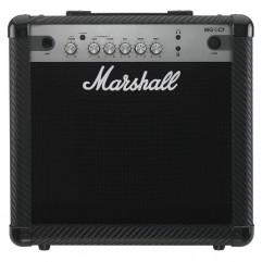 قیمت خرید فروش امپ گیتار مارشال Marshall MG15CF