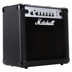 قیمت خرید فروش امپ گیتار مارشال Marshall MG15CFR