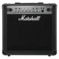 قیمت خرید فروش امپ گیتار مارشال Marshall MG15CFX