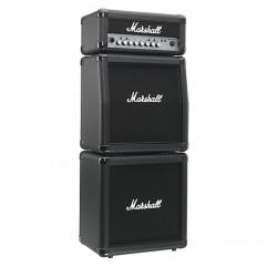 قیمت خرید فروش امپ گیتار مارشال Marshall MG15CFXMS 15W Guitar Mini Stack