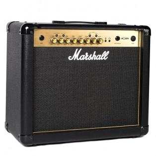 قیمت خرید فروش امپ گیتار Marshall MG30CFX