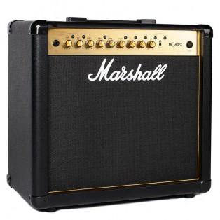 قیمت خرید فروش امپ گیتار Marshall MG50CFX