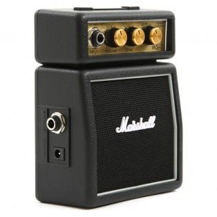 قیمت خرید فروش امپ گیتار Marshall MS-2