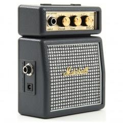 قیمت خرید فروش امپ گیتار مارشال Marshall MS-2C