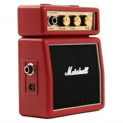 قیمت خرید فروش امپ گیتار مارشال Marshall MS-2R