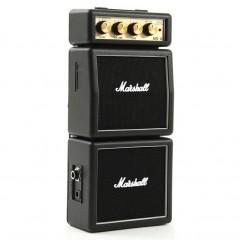 قیمت خرید فروش امپ گیتار مارشال Marshall MS-4 Micro Stack