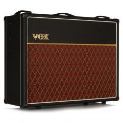 قیمت خرید فروش امپ گیتار وکس Vox AC15C2
