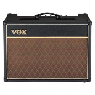 قیمت خرید فروش امپ گیتار وکس VOX AC15CC1