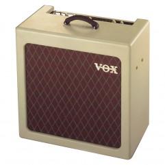 قیمت خرید فروش امپ گیتار وکس Vox AC15H1TV