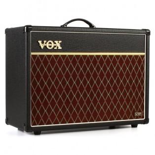 قیمت خرید فروش امپ گیتار وکس Vox AC15VR