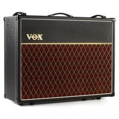 قیمت خرید فروش امپ گیتار وکس Vox AC30C2