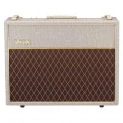 قیمت خرید فروش امپ گیتار وکس Vox AC30HW2