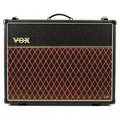 قیمت خرید فروش امپ گیتار وکس Vox AC30VR