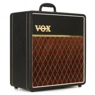 قیمت خرید فروش امپ گیتار وکس Vox AC4