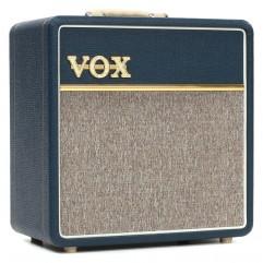 قیمت خرید فروش امپ گیتار وکس Vox AC4C1-BL