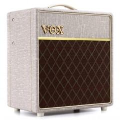 قیمت خرید فروش امپ گیتار وکس Vox AC4HW1