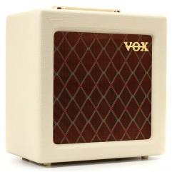 قیمت خرید فروش امپ گیتار وکس Vox AC4TV