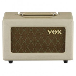 قیمت خرید فروش امپ گیتار وکس Vox AC4TVH