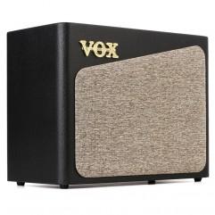 قیمت خرید فروش امپ گیتار وکس Vox AV15