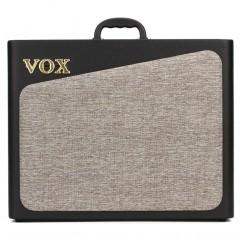قیمت خرید فروش امپ گیتار وکس Vox AV30