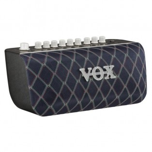 قیمت خرید فروش امپ گیتار VOX Adio Air BS 50-watt Modeling Bass Combo