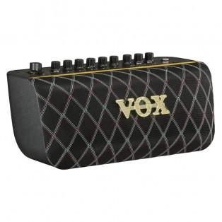 قیمت خرید فروش امپ گیتار Vox Adio Air GT - 50-watt Bluetooth Modeling Combo Amp