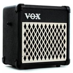 قیمت خرید فروش امپ گیتار وکس Vox Mini5 Rhythm