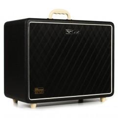قیمت خرید فروش امپ گیتار وکس Vox NT-15C1