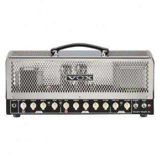 قیمت خرید فروش امپ گیتار وکس Vox NT50H